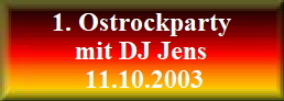 1. Ostrockparty