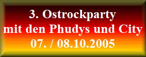 3. Ostrockparty