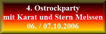 4. Ostrockparty