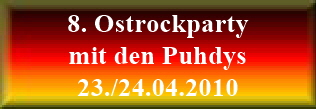 8. Ostrockparty